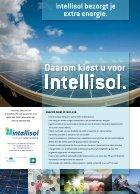 Innovatief Plus_05_2012_LR.pdf - Page 2
