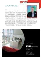 Innovatief Plus_05_2012_LR.pdf - Page 3