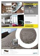 Innovatief Plus_05_2012_LR.pdf - Page 4