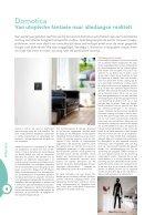 Innovatief Plus_05_2012_LR.pdf - Page 6