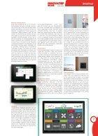 Innovatief Plus_05_2012_LR.pdf - Page 7