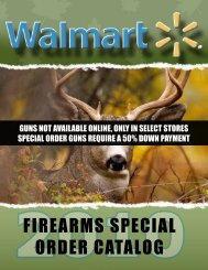 2010 - Welcome to walmart images
