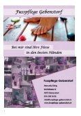 Mach Mit 3/2013 - Gemeinde Gebenstorf - Page 2