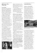 Mach Mit 3/2013 - Gemeinde Gebenstorf - Page 4
