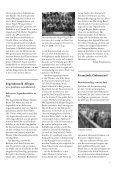 Mach Mit 3/2013 - Gemeinde Gebenstorf - Page 5