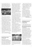 Mach Mit 3/2013 - Gemeinde Gebenstorf - Page 7