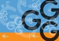 Jahresbericht 2012 (PDF 2.9 MB) - GGG Basel