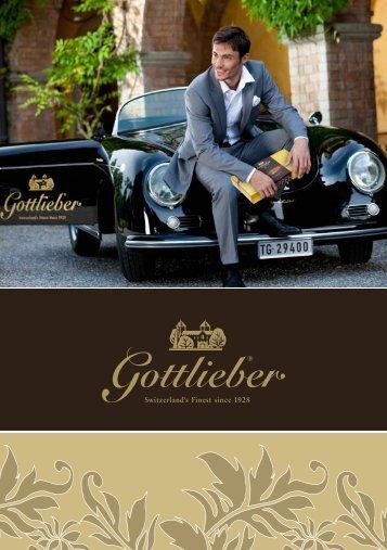 2 - Gottlieber