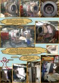 X-Man Story - Hatt Montagen AG - Seite 2