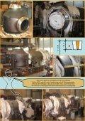 X-Man Story - Hatt Montagen AG - Seite 4