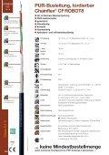 RobotTordierbare Leitungen - Igus.ch - Seite 7