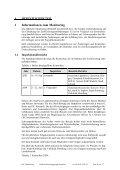 FSC – Waldbewirtschaftung Gruppen-Zertifizierung - IMO - Page 4