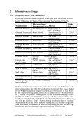 FSC – Waldbewirtschaftung Gruppen-Zertifizierung - IMO - Page 6