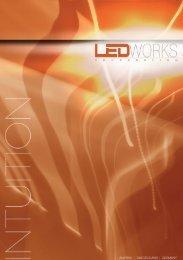 LED-KATALOG 2012.indd - LexTho