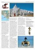 Katalog Myanmar - Lotus Reisen - Seite 4