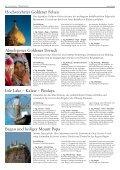 Katalog Myanmar - Lotus Reisen - Seite 5