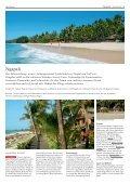 Katalog Myanmar - Lotus Reisen - Seite 6