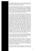 Printversion des Artikel als PDF - MAZ - Page 3
