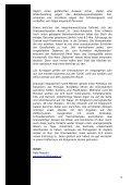 Printversion des Artikel als PDF - MAZ - Page 4