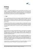 Training Guide - Seite 3