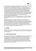 Training Guide - Seite 6