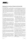 Auftrag zur Ausstellung einer Bankgarantie/Bankbürgschaft  - Seite 2