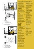 Download - Max Urech AG - Seite 4