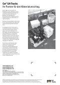 Download - Max Urech AG - Seite 6