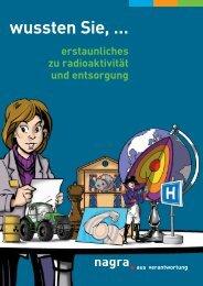 Deutsch (3.6 MB) - Nagra