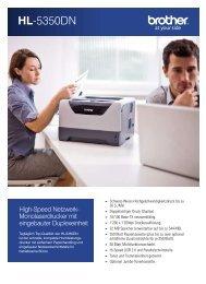 Datenblatt - NRS Printing Solutions
