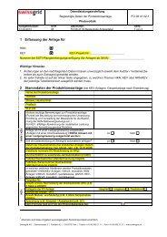 Beglaubigte Anlagedaten FO 08 41 02-1 - Onyx Energie Mittelland