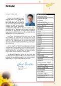 Gewinnung von Fett und Öl - Pistor - Seite 3