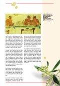 Gewinnung von Fett und Öl - Pistor - Seite 5