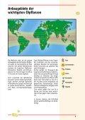 Gewinnung von Fett und Öl - Pistor - Seite 7