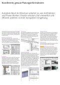 Autodesk® Revit® - Seite 3