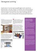 Autodesk® Revit® - Seite 4
