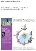 Autodesk® Revit® - Seite 5