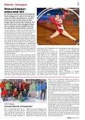 Beilage: SATUS-DV - SATUS - der Sportverband - Page 2