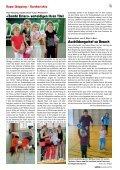 Beilage: SATUS-DV - SATUS - der Sportverband - Page 4