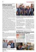 Beilage: SATUS-DV - SATUS - der Sportverband - Page 5