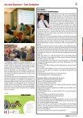 Beilage: SATUS-DV - SATUS - der Sportverband - Page 6