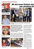 DruckEinfach.ch - SATUS - der Sportverband - Page 4