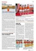DruckEinfach.ch - SATUS - der Sportverband - Page 6