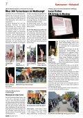 DruckEinfach.ch - SATUS - der Sportverband - Page 7