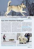 Sonderbeilage: Gesund durch die kalten Wintertage - SKG - Seite 2