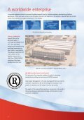 NEW Oil Free Ing - Wimtec - Page 2