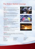 NEW Oil Free Ing - Wimtec - Page 3