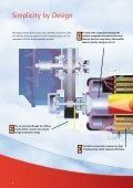 NEW Oil Free Ing - Wimtec - Page 4