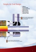 NEW Oil Free Ing - Wimtec - Page 5