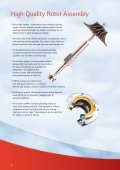 NEW Oil Free Ing - Wimtec - Page 6